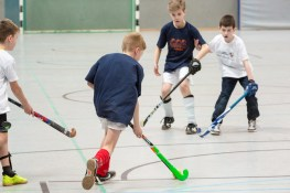 20160316 - SchulemHockey - 029A2574
