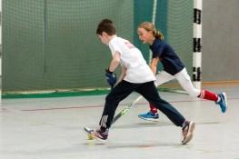 20160316 - SchulemHockey - 029A2598
