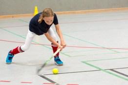 20160316 - SchulemHockey - 029A2603