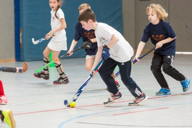 20160316 - SchulemHockey - 029A2652