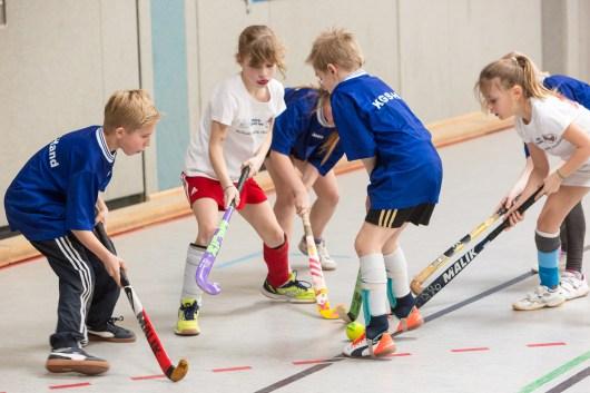 20160316 - SchulemHockey - 029A2677