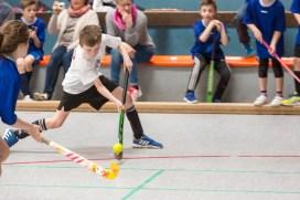20160316 - SchulemHockey - 029A2697