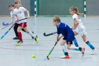 20160316 - SchulemHockey - 029A2714