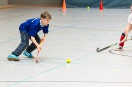 20160316 - SchulemHockey - 029A2729