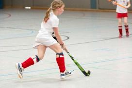 20160316 - SchulemHockey - 029A2779