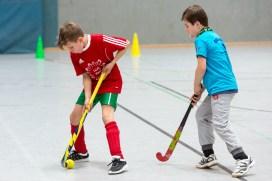 20160316 - SchulemHockey - 029A2863
