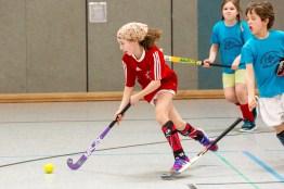 20160316 - SchulemHockey - 029A2868