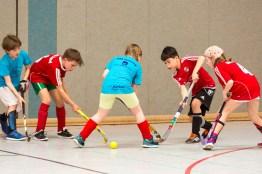20160316 - SchulemHockey - 029A2894