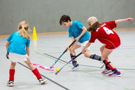 20160316 - SchulemHockey - 029A2906