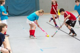 20160316 - SchulemHockey - 029A2908