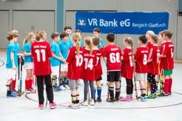 20160316 - SchulemHockey - 029A2965