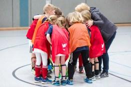 20160316 - SchulemHockey - 029A2969