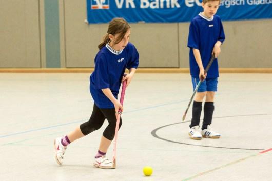 20160316 - SchulemHockey - 029A2989