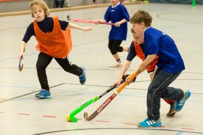 20160316 - SchulemHockey - 029A3017