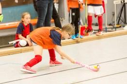 20160316 - SchulemHockey - 029A3027