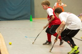20160316 - SchulemHockey - 029A3060