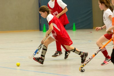 20160316 - SchulemHockey - 029A3160