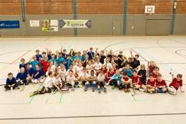 20160316 - SchulemHockey - 029A3258