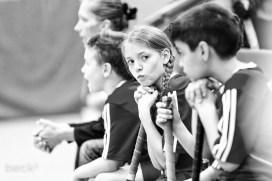 20170405-Schule-meets-Hockey--11