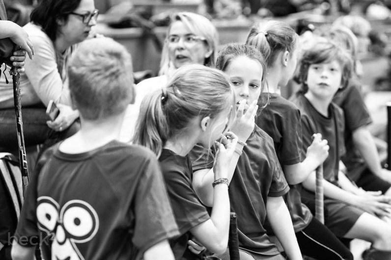 20170405-Schule-meets-Hockey--5