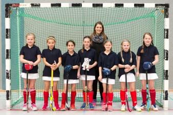 20170405-Schule-meets-Hockey-5674