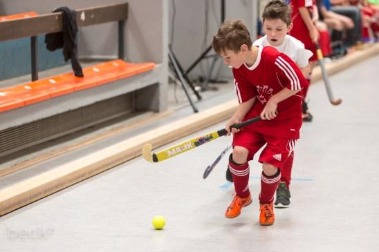 20170405-Schule-meets-Hockey-5716