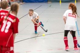 20170405-Schule-meets-Hockey-5719