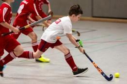 20170405-Schule-meets-Hockey-5728