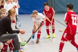 20170405-Schule-meets-Hockey-5920