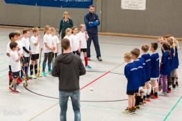 20170405-Schule-meets-Hockey-5940