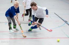 20170405-Schule-meets-Hockey-6081