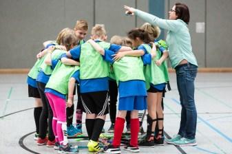 20170405-Schule-meets-Hockey-6099