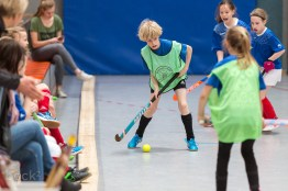 20170405-Schule-meets-Hockey-6111