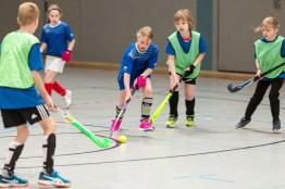 20170405-Schule-meets-Hockey-6135