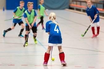 20170405-Schule-meets-Hockey-6207