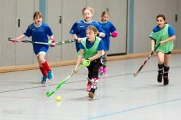 20170405-Schule-meets-Hockey-6248