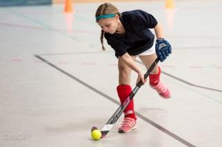 20170405-Schule-meets-Hockey-6305