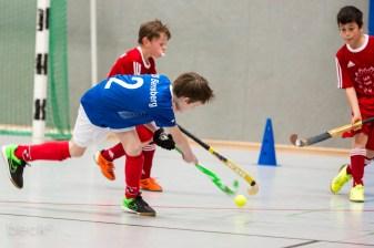 20170405-Schule-meets-Hockey-6545
