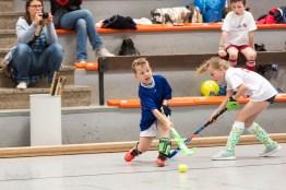 20170405-Schule-meets-Hockey-6637