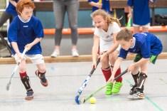 20170405-Schule-meets-Hockey-6653