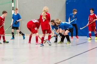 20170405-Schule-meets-Hockey-6767