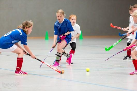 20170405-Schule-meets-Hockey-7112