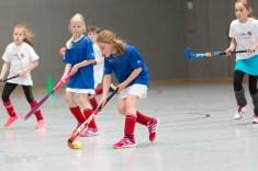 20170405-Schule-meets-Hockey-7134