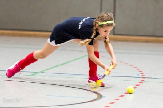 20170405-Schule-meets-Hockey-7192
