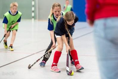 20170405-Schule-meets-Hockey-7239