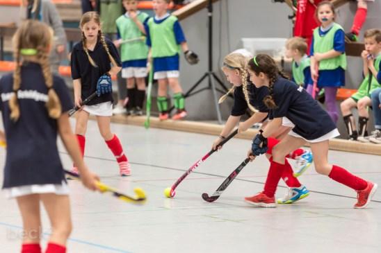 20170405-Schule-meets-Hockey-7285