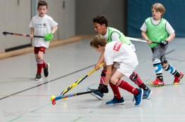 20170405-Schule-meets-Hockey-7485