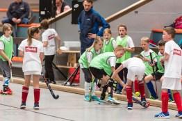 20170405-Schule-meets-Hockey-7524