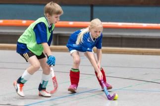 20170405-Schule-meets-Hockey-7734