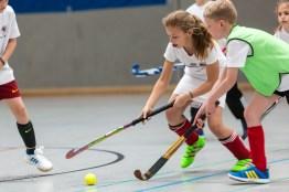20170405-Schule-meets-Hockey-7861